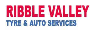 /Ribble%20Valley%20Tyre%20&%20Auto%20Services%20Ltd